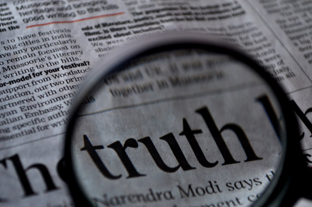 2553-truth-word-newspaper